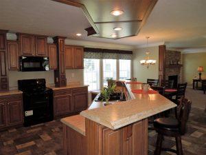 6401-kitchen
