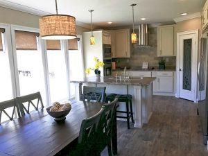 6401-kitchen-pic