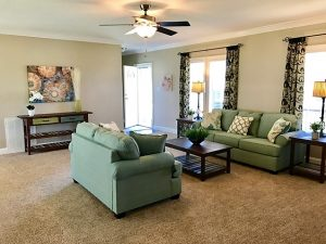 6401-living-room
