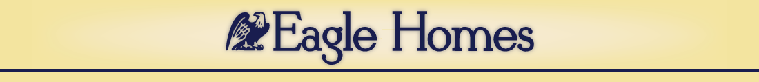 Eagle_Homes_Logo_Header