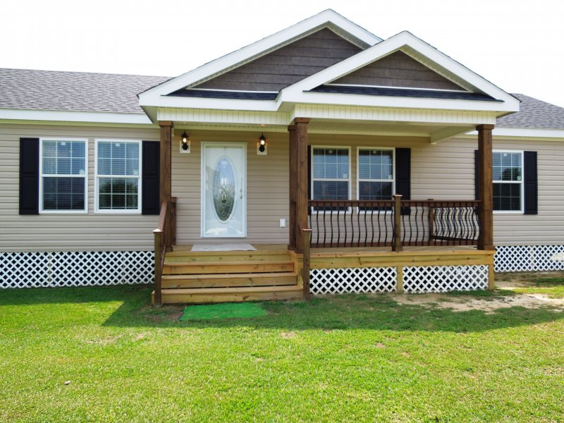 Modular Homes - Eagle Homes on tree service in nc, entertainment in nc, boats in nc, business opportunities in nc, pets in nc, apartments in nc, travel in nc, auctions in nc, landscaping in nc, rentals in nc, wanted in nc, furniture in nc, real estate in nc, utility trailers in nc,
